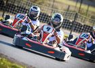 karting-fontenay-pole-85-85200-1