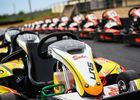 karting-fontenay-pole-85-1