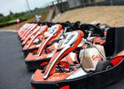 karting-fontenay-pole-85-2