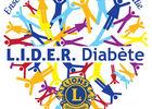 lider-diabete