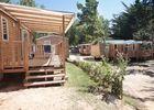 location-saint-hilaire-de-riez-camping-odalys-les-demoiselles-12