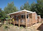 location-saint-hilaire-de-riez-camping-odalys-les-demoiselles-20