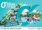 parc-aquatique-o-gliss-park-moutiers