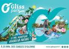 parc-aquatique-o-gliss-park-moutiers