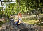 parc-de-pierre-brune-mervent-loisirs-85200-8