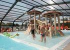 pataugeoire piscine couverte europa