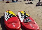 photos paddle
