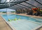 piscine_campingdesion_sainthilairederiez