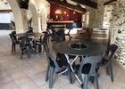 restaurant-l-etable-gourmande-la-girouette-vouvant-85120-1