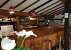restaurant-les-amis-de-la-foret-85200-mervent--2-