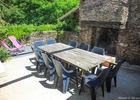 terrasse-gite-boulangerie-IMG_9624 b