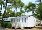 vacances_mobilhome_Clos des Pins_Saint Hilaire de Riez
