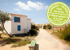 village-vacances-petit-bec-acces-direct-plage