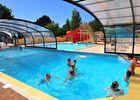 142851_piscine-couverte-camping-la-trevilliere-bretignolles