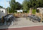 142853_location_de_vlo_camping_la_trvillire