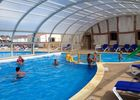 143105_photo_piscine_domainedebeaulieu