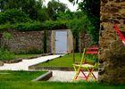 166893_les_chambres_dhotes_oze_la_chaize_giraud_vendee_jardin