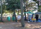 emplacements_campingdesion_sainthilairederiez