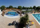 panorama_laningle_sainthilairederiez