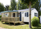 173186_mobil-home_floreslaningle