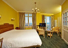 chambre_hotel_frederic_sainthilairederiez_vendée4