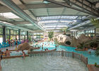 182411_camping_locean_-_piscines_auvinet08