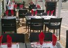242755_restaurant_latlantic_salle