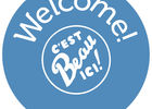271467_logo_welcome_cest_beau_ici_2015-2017