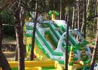 201134_dsc00196