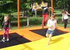 2020-LesSablotins-trampolin