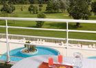 219873_location_saint_gilles_croix_de_vie_fontenelles_appartements_balcon_exterieur_01_1
