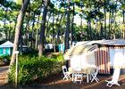 35294_campinglaplagederiez2