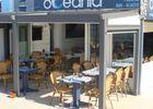 35325_restaurantloceania