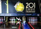 Bowling_201 Forest Avenue_Saint Hilaire de Riez