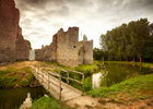 6338_chateau_commequiers_2
