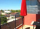 09-Terrasse Balcon