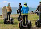 Mobilboard-gyropode-Carnac-Morbihan-Bretagne-Sud-1