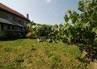 Maison typique ardennaise avec 4 chambres à 10min de Sedan - Remilly-Aillicourt - Ardennes