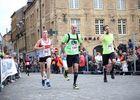Semi-marathon Sedan/Charleville
