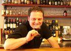 le concept bar à vin