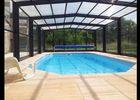 Le Moulin Ardennais, maison spacieuse (26 pers 400m2)  en Argonne avec solarium, jacuzzi et piscine - Beaumont-en-Argonne - Ardennes