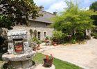 jardin-Benden-ploemel-morbihan-bretagne-sud