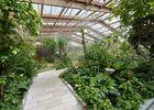 jardin-aux-papillons-morbihan-bretagne-sud-02