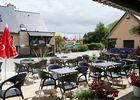 Restaurant_les_7_Saints_Erdeven_Morbihan_Bretagne