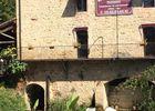 moulin de Varen