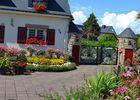 Location Bretagne Morbihan-sud-Erdeven-Paulic