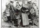 """Exposition """"Derniers feux: Argonne 1918"""""""