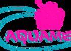 aquamer-etel-morbihan-bretagne-sud