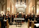 Fête de la Musique : Chorale