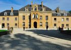 Donchery Sedan Chateau du Faucon